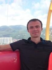Dotsenko, 30, Russia, Rostov-na-Donu
