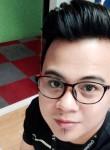 jhad, 34  , Guyong