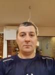 Vasya, 40  , Derbent