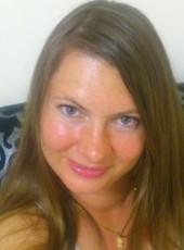 Kira, 34, Russia, Nizhniy Novgorod