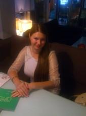 Kira, 35, Russia, Nizhniy Novgorod