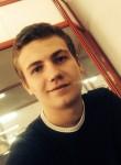 Egor, 22  , Yekaterinoslavka