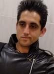 Adrian, 29  , Vigo
