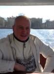 CrViad, 48, Moscow