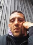 antonello, 43  , Ita
