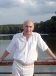 Alex, 60  , Moscow