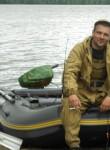 aleks, 43, Saint Petersburg