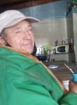 Ruben jesus geni, 65  , Tres Arroyos