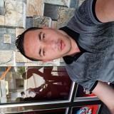 Am Ani, 24  , Sidi Bel Abbes