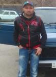 charli29