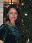 Vita, 42 года, Зеленоград