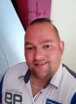 Callewaert, 37  , Lille