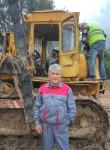 Prokop, 45  , Krasnoarmeysk (MO)