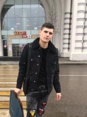 Albert , 24, Russia, Astrakhan