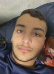 ראניה, 20  , Karmi el