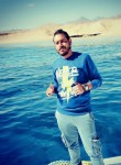 Ahmed, 33  , Alexandria