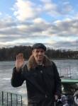 Alexandr , 49, Moscow