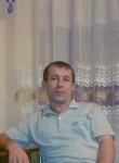 Kelbikhan, 46  , Belidzhi