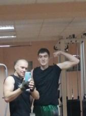 Vladimir, 37, Ukraine, Kiev