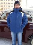 Oleg, 52  , Nikel