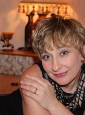 Margarita, 52, Russia, Dzerzhinsk