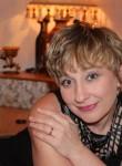 Margarita, 52, Dzerzhinsk