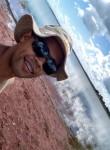 Vicente, 37  , Belo Horizonte