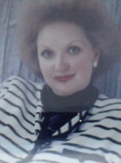 Natalya, 59, Ukraine, Odessa
