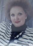 Natalya, 59  , Odessa