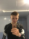 Erik, 18  , Tambov