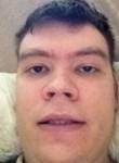Denis, 30  , Trubchevsk