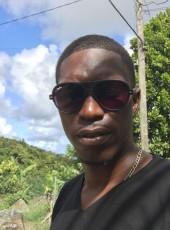 Inn, 36, Saint Lucia, Castries
