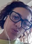 Benedetta angela, 18  , Rome