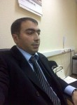 Zakhar, 40  , Poltava