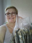 Lana, 60  , Prokopevsk