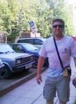 Viktor, 48, Glazov