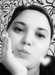 Irina, 28, Barnaul