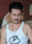 Mukhtar, 40, Almaty