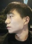 啦啦啦啦, 24  , Hanzhong