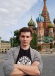Oleg, 23  , Tomilino