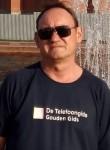 Aleksey, 57  , Kurgan
