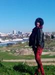 Ledi_in_dream, 39  , Kharkiv