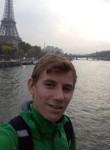 Sylvain, 20  , Ollioules