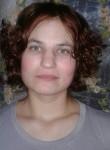 Natalya, 30  , Moshenskoye