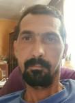 ADi, 42  , Belgrade