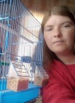 Olga, 28  , David-Gorodok