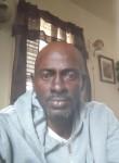 James smith, 55  , Greenville (State of North Carolina)