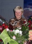 Ярослава, 61  , Ivano-Frankvsk