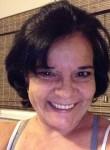Sara, 51  , San Carlos Park