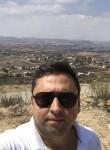 Stevemak, 40  , Salwa